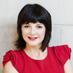 Bernadette Morra's Twitter Profile Picture