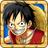 The profile image of trecrujikanwari