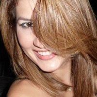 cynthia ribeiro | Social Profile