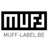 MUFℲ Label | Social Profile