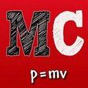 Photo of MomentumCore's Twitter profile avatar