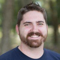 Burton Hohman | Social Profile