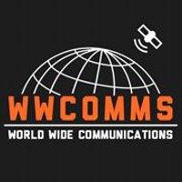 wwcomms