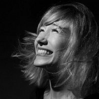 Linda Liukas | Social Profile