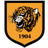 Hull City Official
