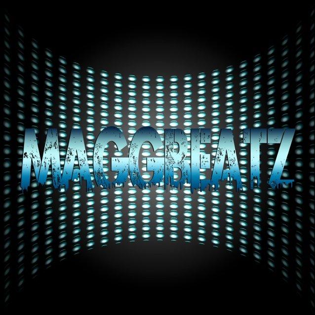 MAGGBEATZRUSHIN Social Profile