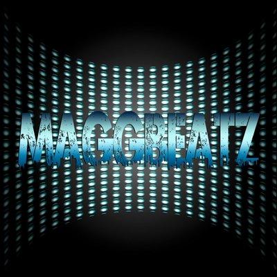 MAGGBEATZRUSHIN | Social Profile