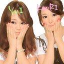 かおり (@0206aky) Twitter