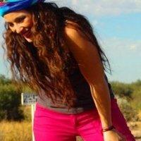 Alejandra Brambila | Social Profile