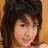 AsianSweetieOrg profile