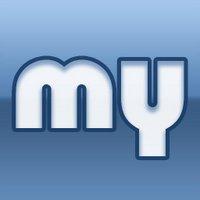 myphonegr