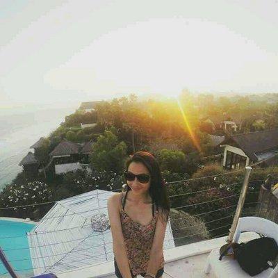 Diedra Cicely | Social Profile