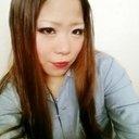 luna yonaha (@0123Ru) Twitter