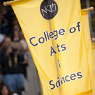 NKU Arts Sciences