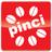 @PinciCaffe