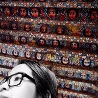 Clarissa Paäth | Social Profile