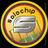 solochip_Col