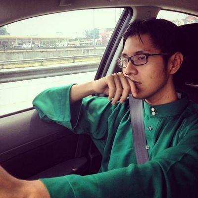 Ehsan Azharuddin | Social Profile