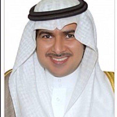 فهد الثنيان   Social Profile