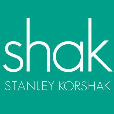 Shak | Social Profile