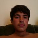 Raul rivera negrete (@01_negrete) Twitter