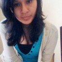 ROXANA QUIROGA MIO (@01ROXANITA) Twitter
