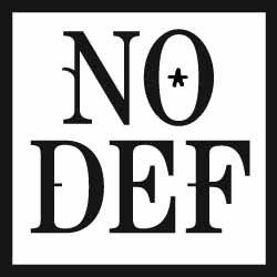 NOLA Defender Social Profile