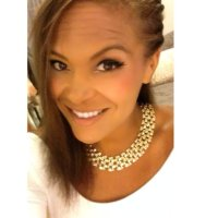 Brittany Austin | Social Profile