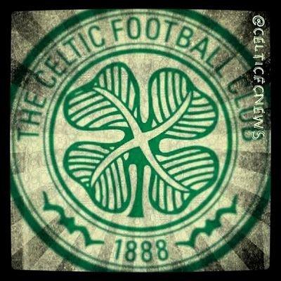 Celtic FC News Social Profile