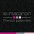 3NeAjVm4_normal Le Macaron French Pastries, Macarons et Pâtisseries Fines à Miami