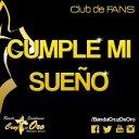 Club Cumple mi Sueño (@01_ClubOficial) Twitter