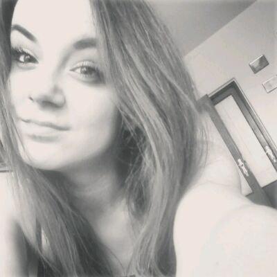 Katie Merry