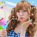 kurumi (@0104Kurumi) Twitter