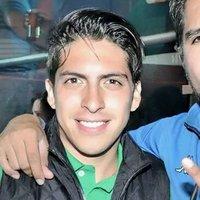 Fernando Landa®  | Social Profile