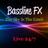 Bassline_FX profile