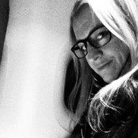 Sara Smithson | Social Profile