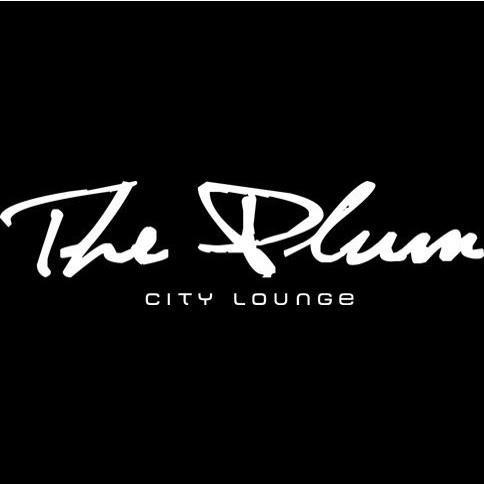 Plum City Lounge Social Profile