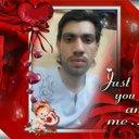 rdhmat7633@gmail.com (@0096898569254) Twitter