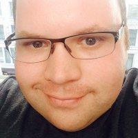 Jason Laxdal | Social Profile