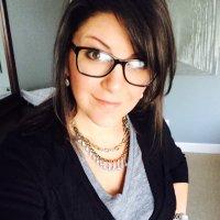 Linda G Riddle | Social Profile