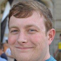 Steven Harris | Social Profile