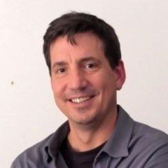 Scott Raynovich Social Profile