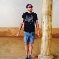 Mike Watson | Social Profile