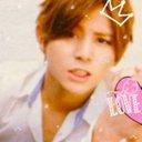みほ@ありやま♡ (@0109BATMAN) Twitter