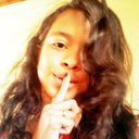 kaylane regina.com (@0123Kaylane) Twitter