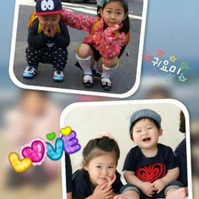 cho sun hee | Social Profile