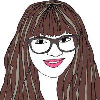 Kari Chapin | Social Profile