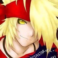 ファクトリア@21DISASTAR | Social Profile