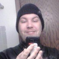 Michael Burmeister   Social Profile