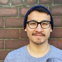 Mark Lobo | Social Profile